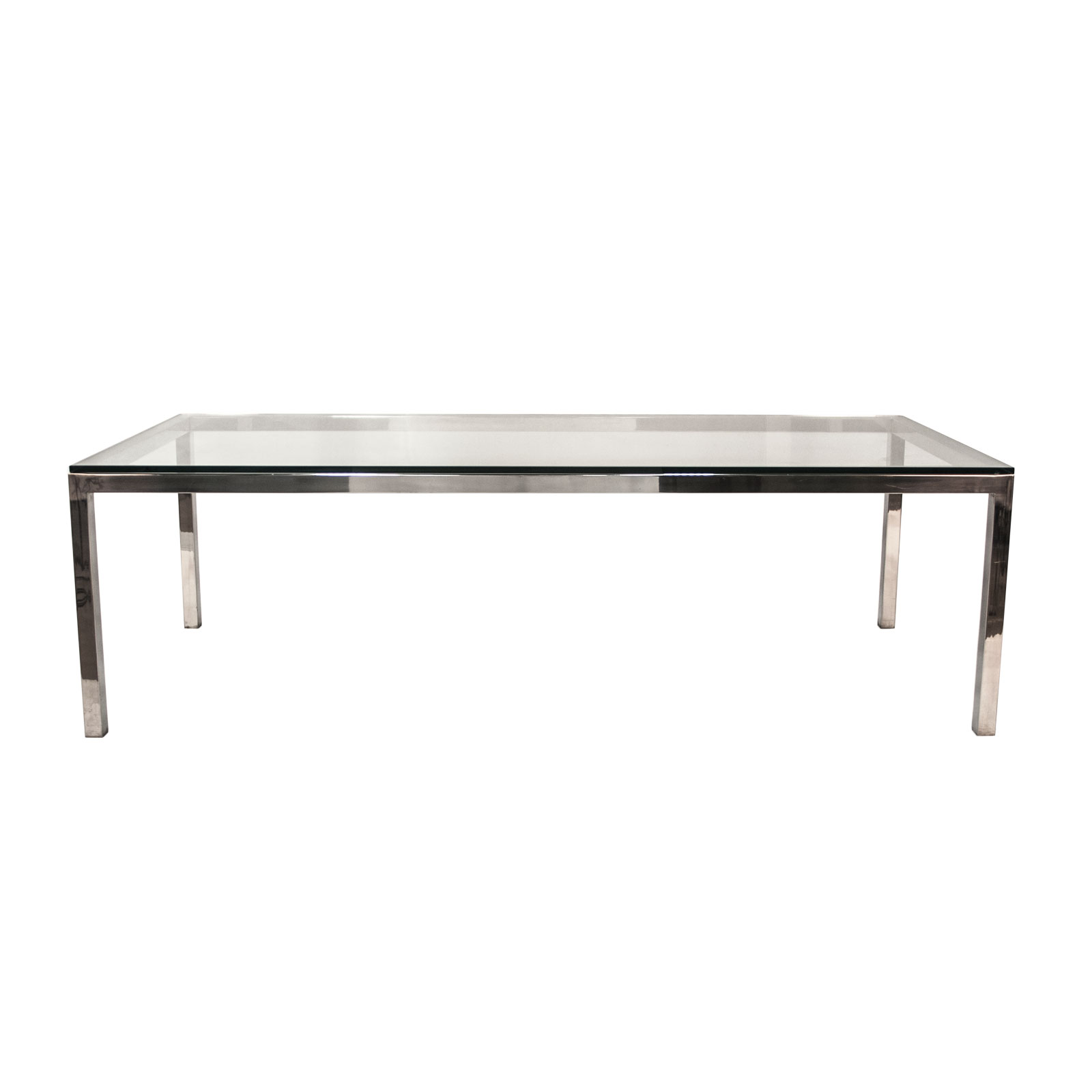 Dining table rentals event rental furniture delivery formdecor - Rent dining room table ...