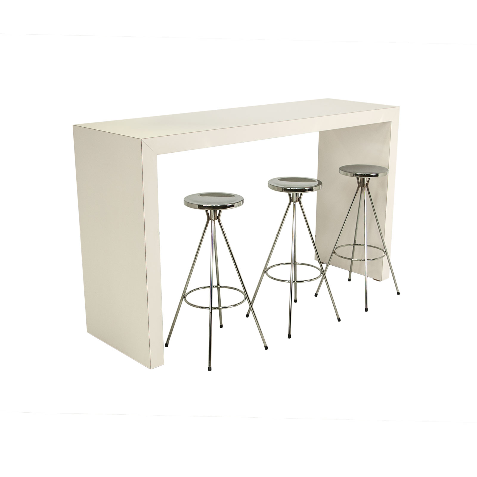 Bar Tables For Rent Event Furniture Rental FormDecor - Parsons pub table