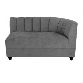 S20159-00-Hayworth-Curved-Sofa-rental-60-RA-front