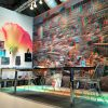 WestEdge-design-fair-booth