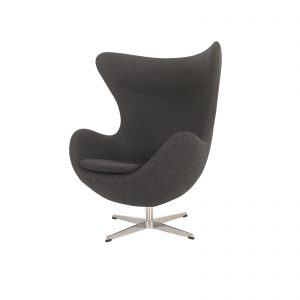 C10398-01-Arne-Jacobsen-Egg-Chair-rental-Dark-Grey-featured