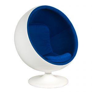 Eero-Aarnio-Ball-Chair-feature