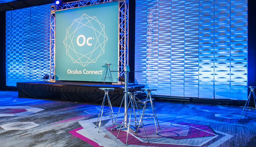 Oculus-Connect-Breakout-Sessions-Loews-Hollywood-Hotel-15