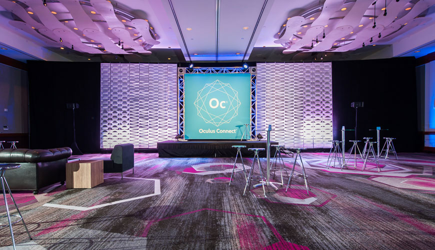 Oculus-Connect-Breakout-Sessions-Loews-Hollywood-Hotel-17