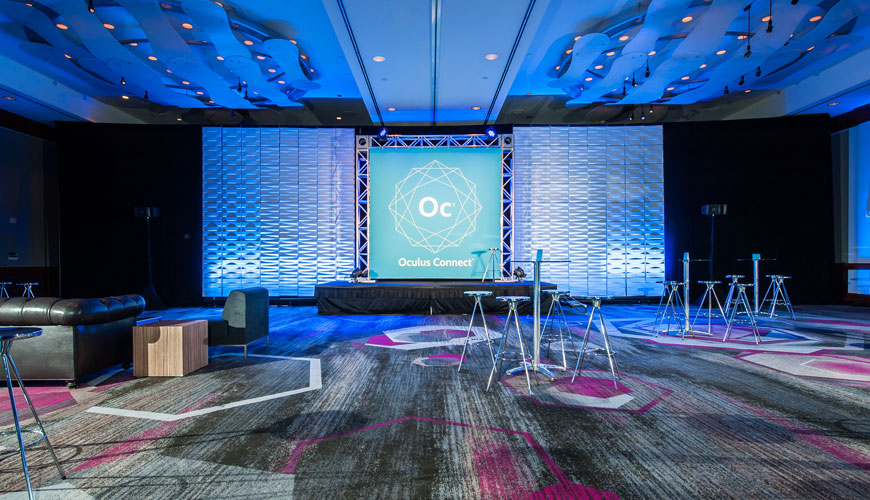 Oculus-Connect-Breakout-Sessions-Loews-Hollywood-Hotel-18