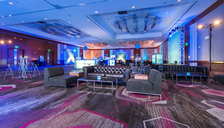 Oculus-Connect-Breakout-Sessions-Loews-Hollywood-Hotel-19