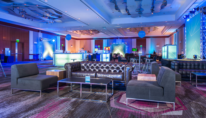 Oculus-Connect-Breakout-Sessions-Loews-Hollywood-Hotel-20