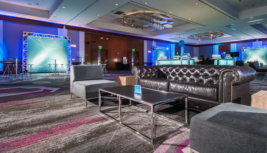 Oculus-Connect-Breakout-Sessions-Loews-Hollywood-Hotel-21