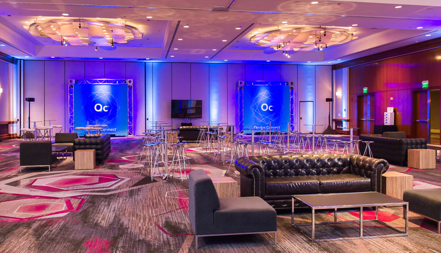 Oculus-Connect-Breakout-Sessions-Loews-Hollywood-Hotel-33