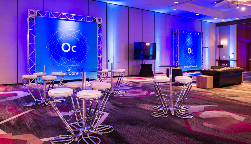 Oculus-Connect-Breakout-Sessions-Loews-Hollywood-Hotel-37