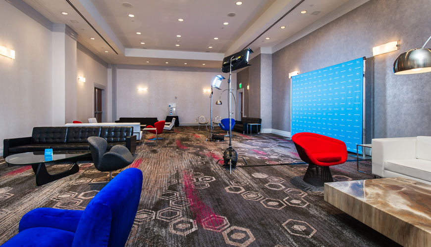 Oculus-Connect-Press-Lounge-Loews-Hollywood-Hotel-42