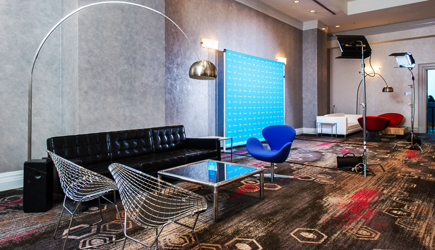 Oculus-Connect-Press-Lounge-Loews-Hollywood-Hotel-43