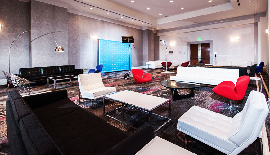 Oculus-Connect-Press-Lounge-Loews-Hollywood-Hotel-45
