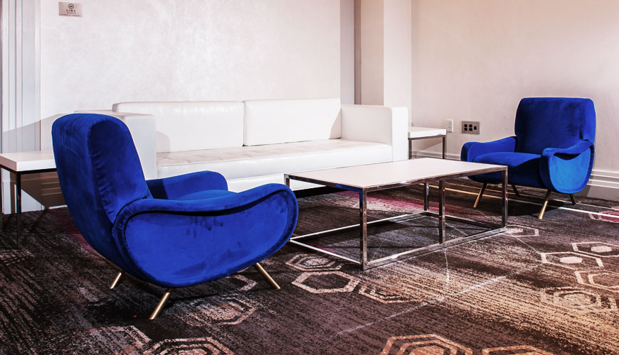 Oculus-Connect-Press-Lounge-Loews-Hollywood-Hotel-48