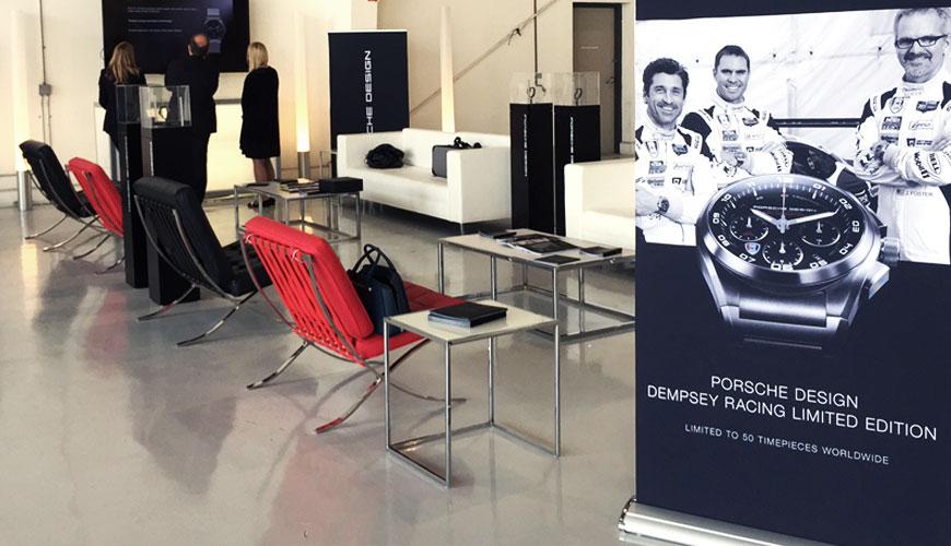 Porsche-AG-Event-1