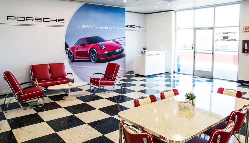 Porsche-AG-Event-2