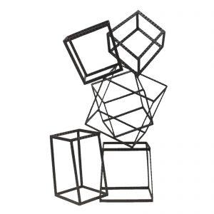 R40387-00-Cube-Sculpture-rentals-vertical