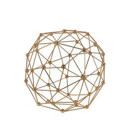 R40389-00-Atomic-Brass-Sculpture-rentals-feature
