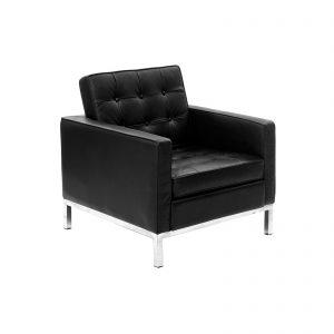 C10473-02-Florence-Knoll-Lounge-Chair-rental-black