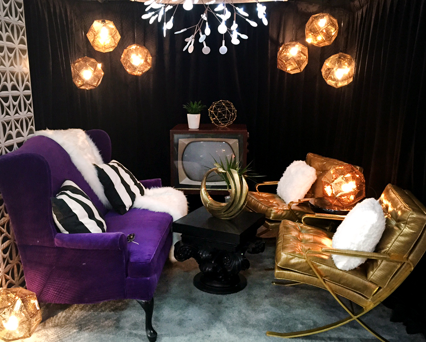 Choura-Events-Grand-Opening-Party-rentals-1
