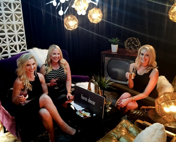 Choura-Events-Grand-Opening-Party-rentals-3