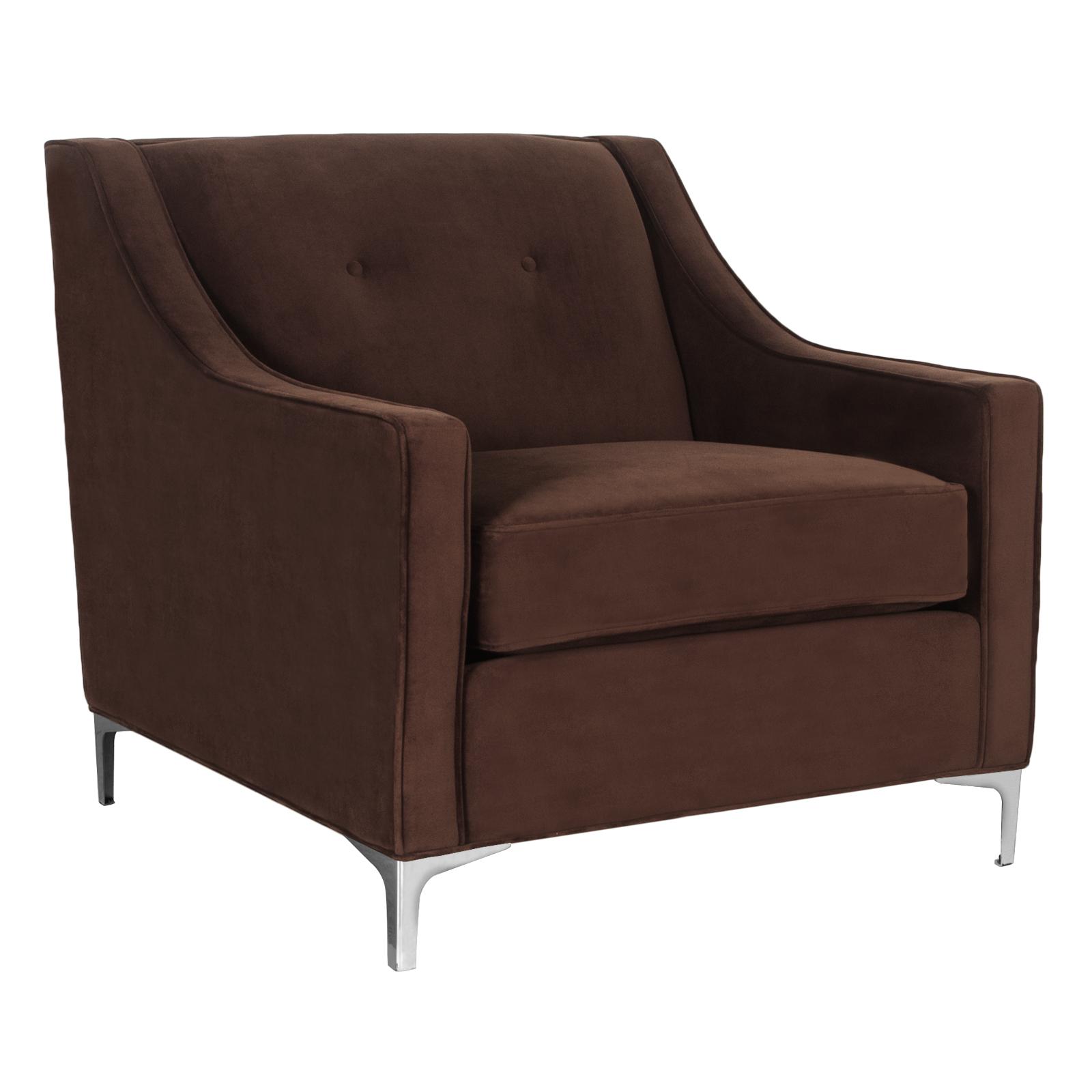 Modern Lounge Chair Rentals