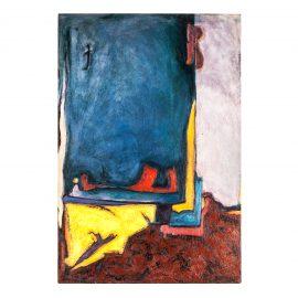 R40400-00-ART-100-Art-Rentals