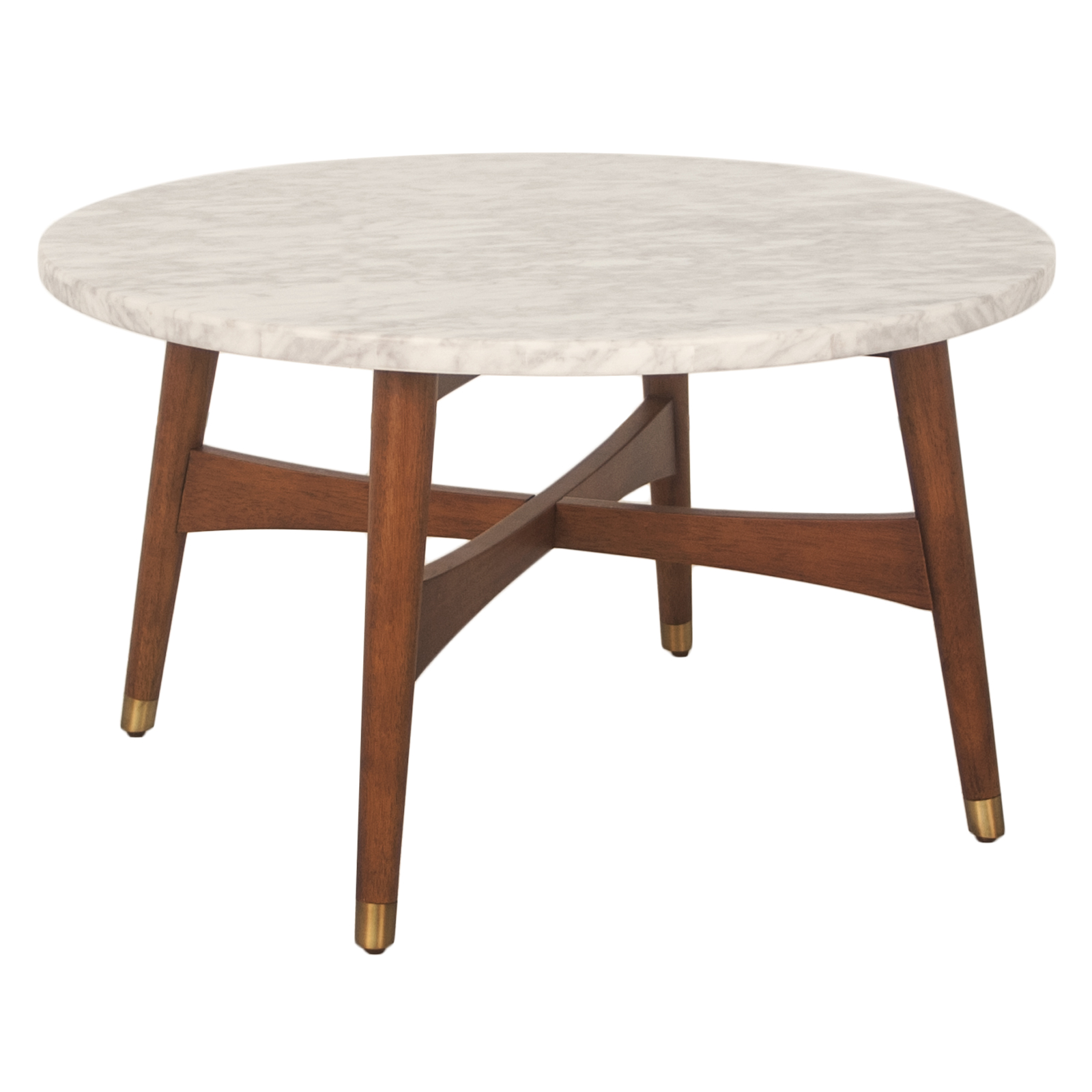Marble Side Table Rentals Furniture Rental Delivery