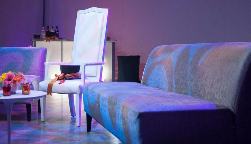 The-Key-to-Wonderland-event-furniture-rental-1