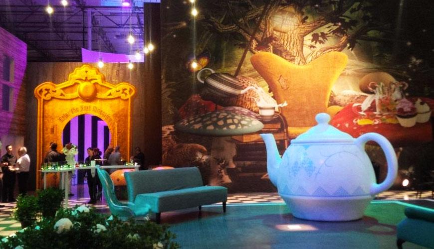 The-Key-to-Wonderland-event-furniture-rental-8