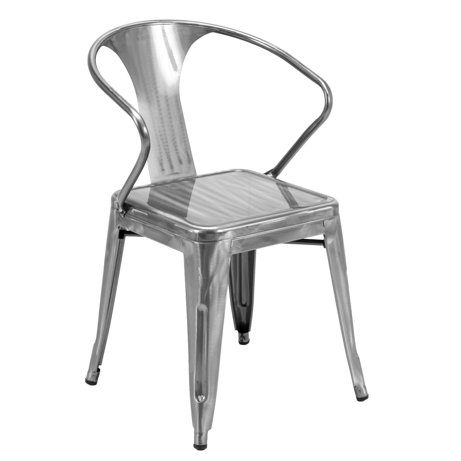 Tabouret Café Chair ...