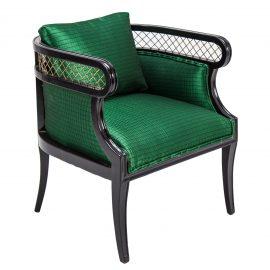 C10479-00-Solange-Lounge-Chair-rentals-feature