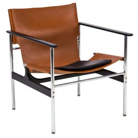 C10480-00-Pollack-Arm-Chair-rentals-feature