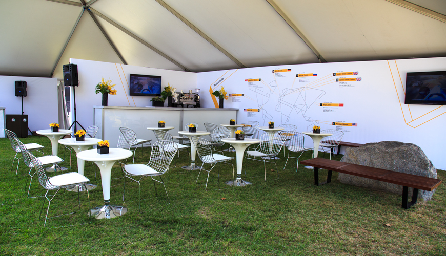 Formula-E-Tent-Long-Beach-Grand-Prix-event-furniture-Rental-1