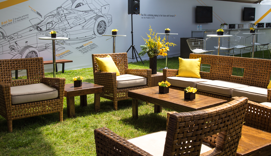 Formula-E-Tent-Long-Beach-Grand-Prix-event-furniture-Rental-12