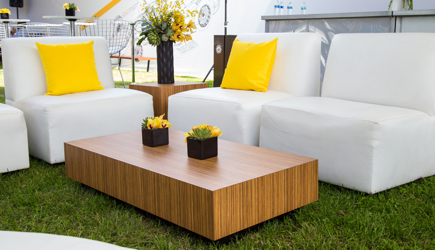 Formula-E-Tent-Long-Beach-Grand-Prix-event-furniture-Rental-13