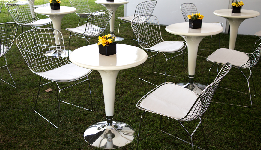 Formula-E-Tent-Long-Beach-Grand-Prix-event-furniture-Rental-5