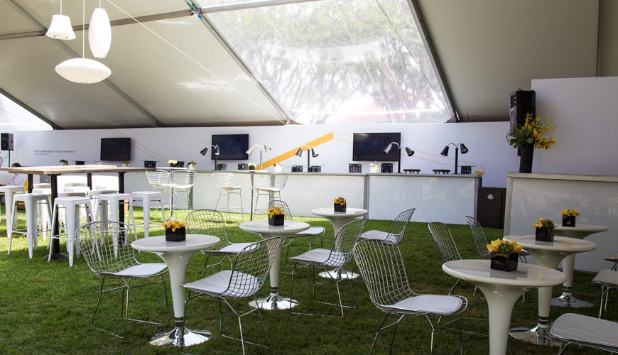 Formula-E-Tent-Long-Beach-Grand-Prix-event-furniture-Rental-6