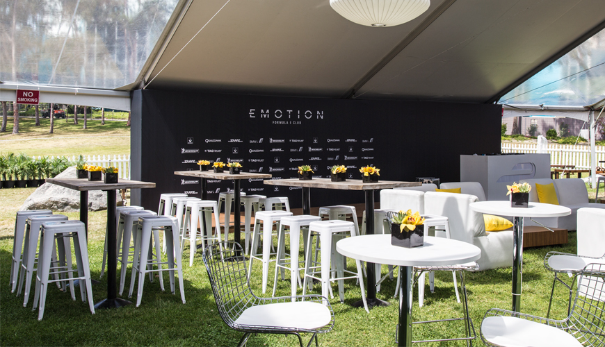 Formula-E-Tent-Long-Beach-Grand-Prix-event-furniture-Rental-7