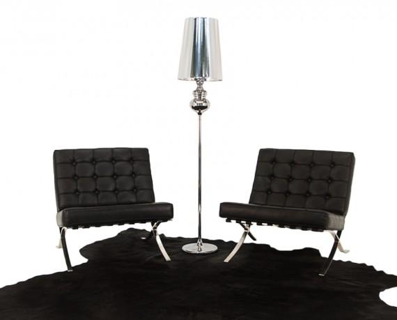 Modern-Furniture-Rental-1