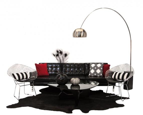 Modern-Furniture-Rental
