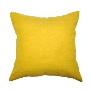 R40407-00-Sunshine-Pillow-rentals-feature