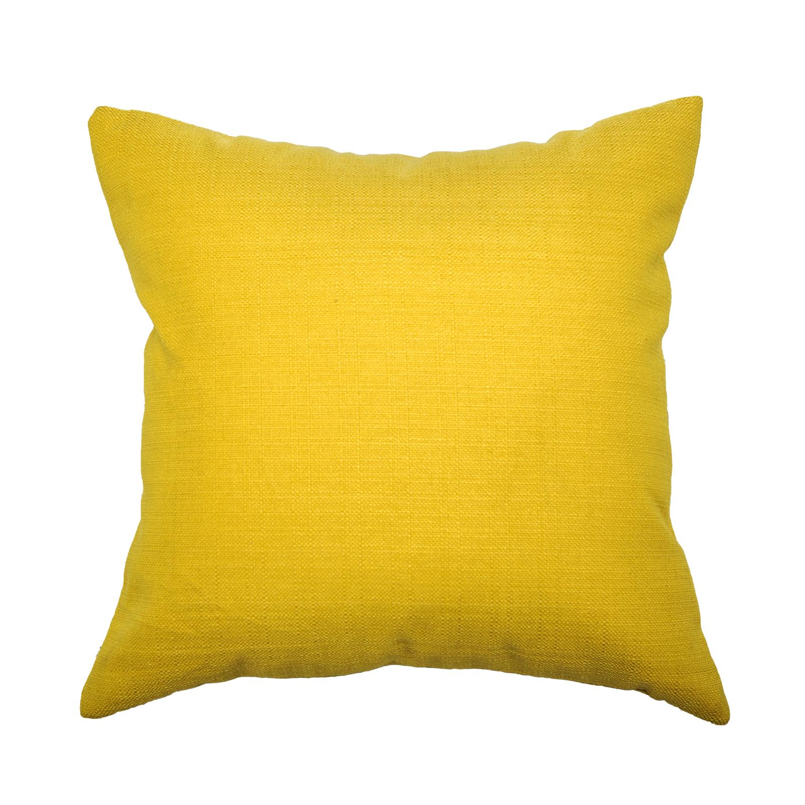 Throw Pillow Rental : Throw Pillow Rentals Trade Show Rental Delivery FormDecor