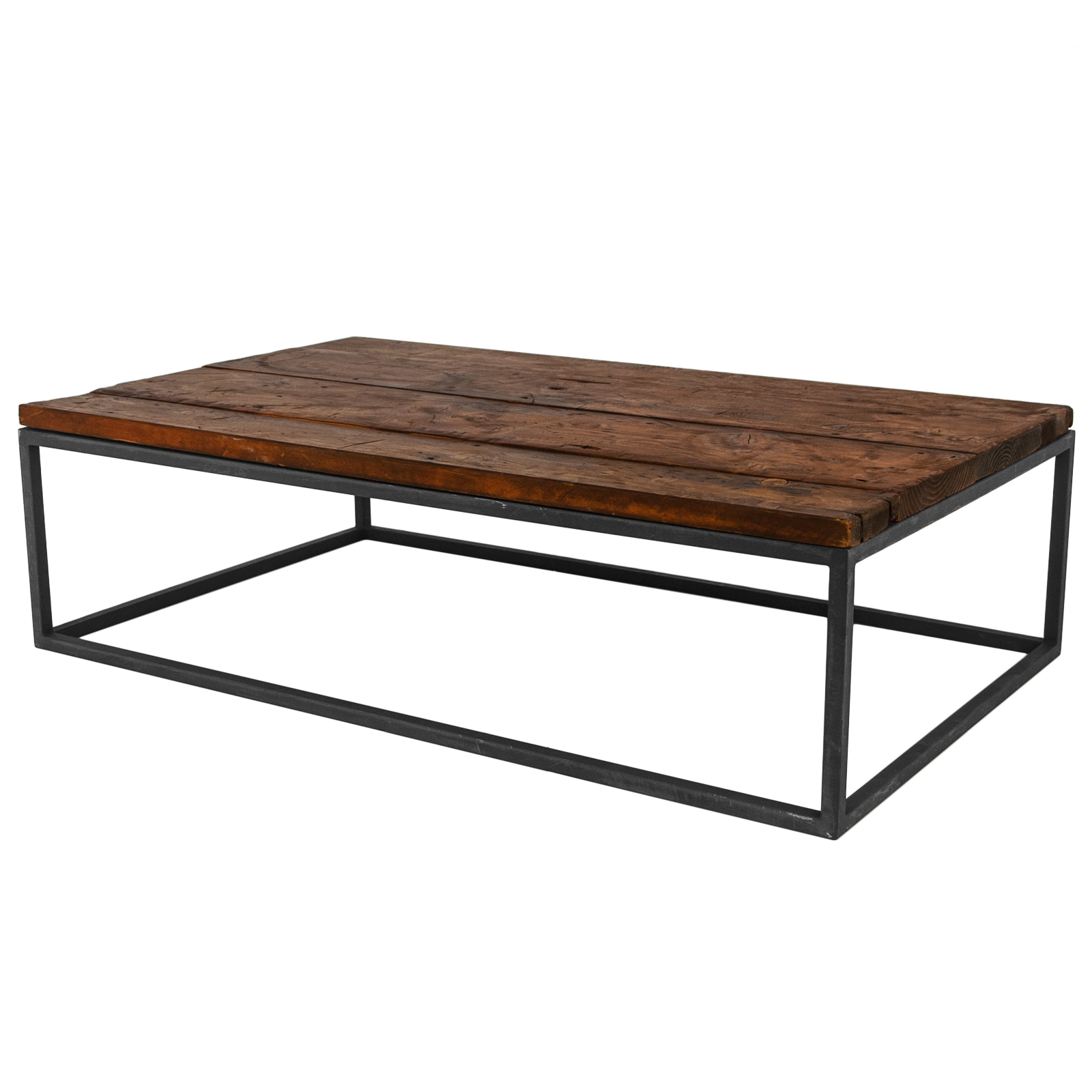 Reclaimed Coffee Table Rentals