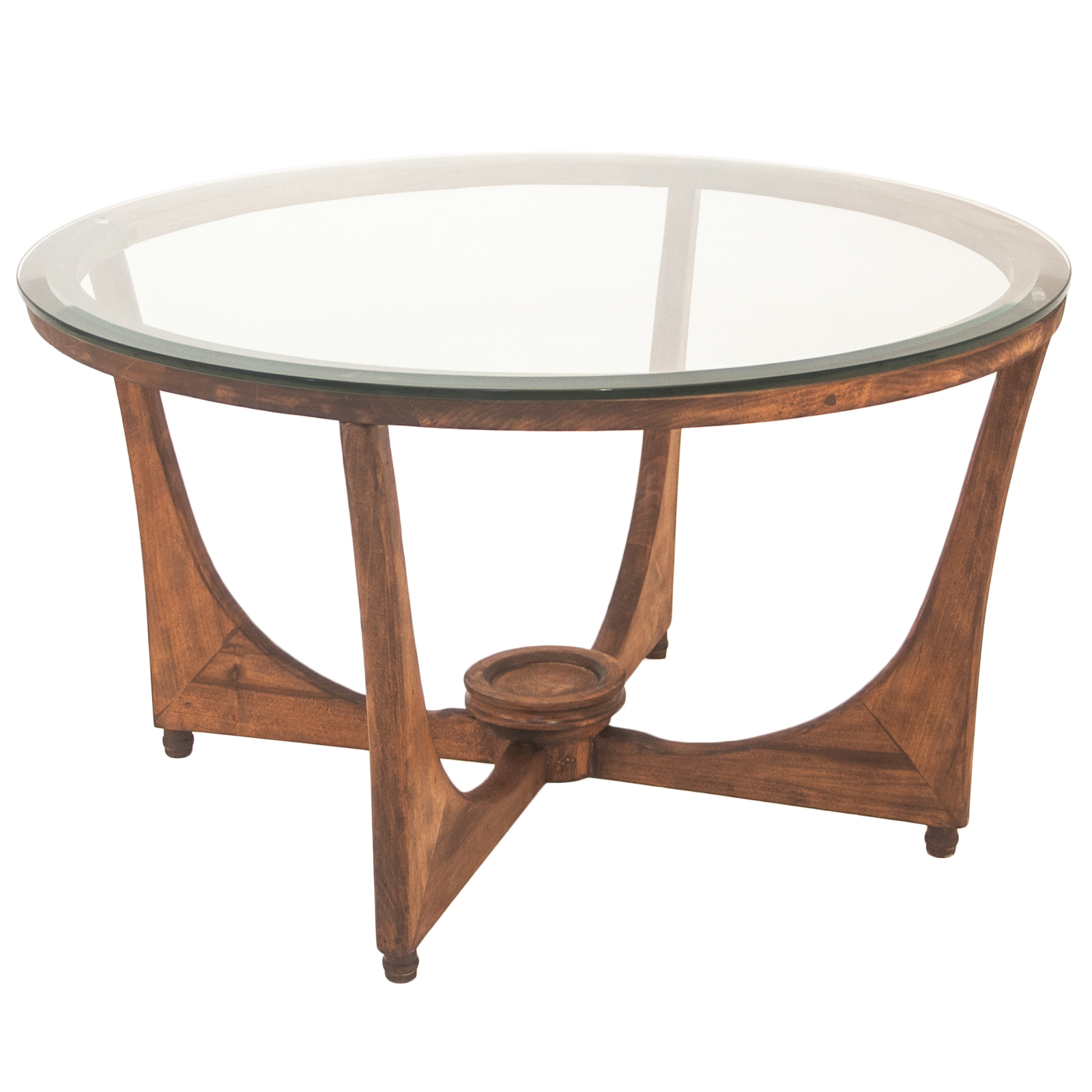 atomic coffee table rentals event