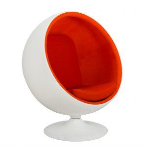 C10472-01-Eero-Aarnio-Ball-Chair-rental-Orange-feature