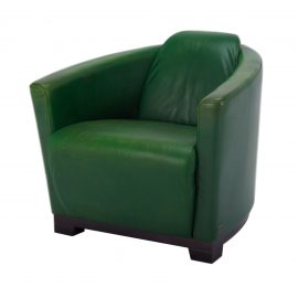 C10482-00-Hotel-Chair-rentals-feature