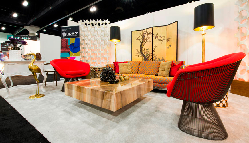 FormDecor-Dwell-Booth-2014-Los-Angeles-Furniture-Rental
