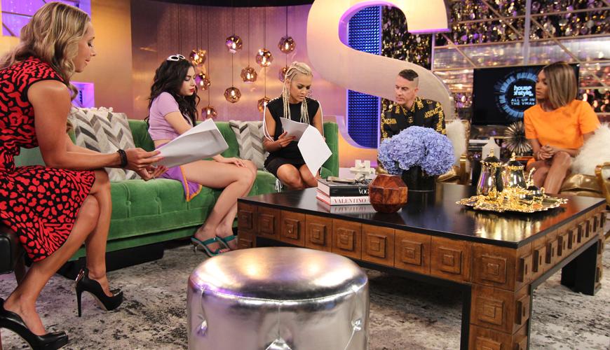 MTV-House-of-Style-Set-Design-Furniture-Rental-FormDecor-1
