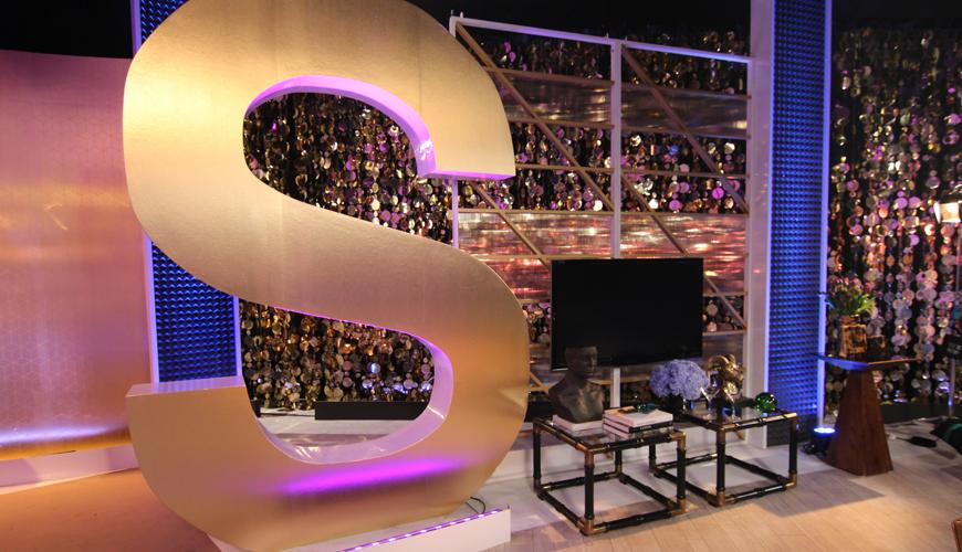 MTV-House-of-Style-Set-Design-Furniture-Rental-FormDecor-10
